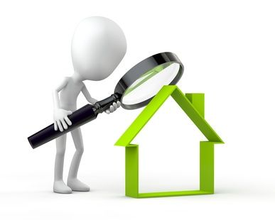 a wei immobilien gutachter landkreis tuttlingen grundst cks imobilien wertermittlung. Black Bedroom Furniture Sets. Home Design Ideas